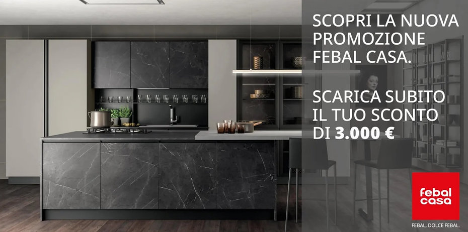Coupon 3000€ sconto Febal casa Firenze.jpg