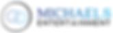 Michaels Entertainment Logo