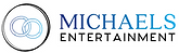 Michaels Entertainment Logo