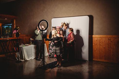 Julie Palmer Catchfly Photography Photo about Photo Booth Best Photo Ever Catchfly Pho