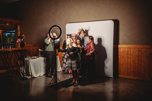 Photo Booth Best Photo Ever Catchfly Photography.jpg