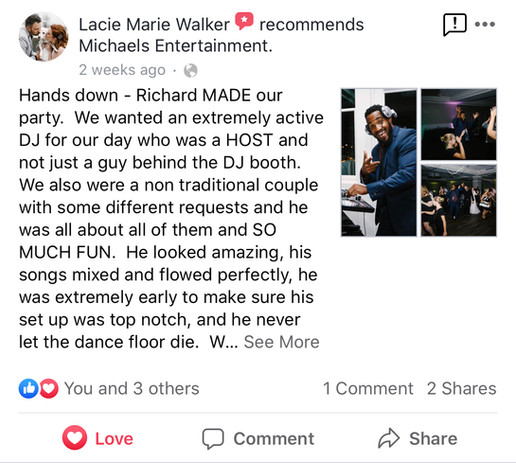 Richard Review 5.jpg