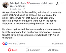 Richard Review 4.jpg
