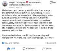 RIchard Review 10.jpg
