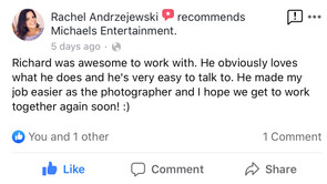 Richard Review 11.jpg