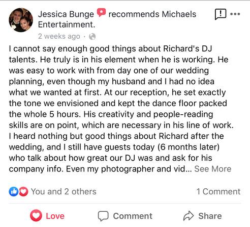 Richard Review 6.jpg