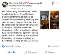Richard Review 9.jpg