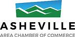 asheville-chamber-logo.jpg