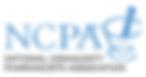 national-community-pharmacists-associati