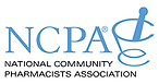 national-community-pharmacists-associati