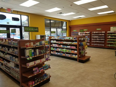 Asheville Pharmacy