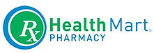 health-mart-pharmacy-logo.jpg