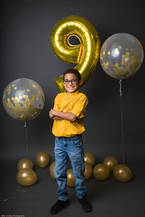 Birthday Photos.jpg