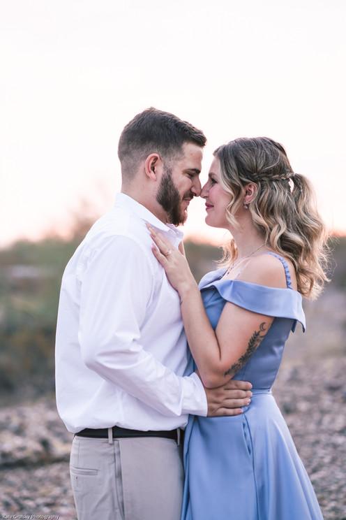 Engaged Couple.jpg
