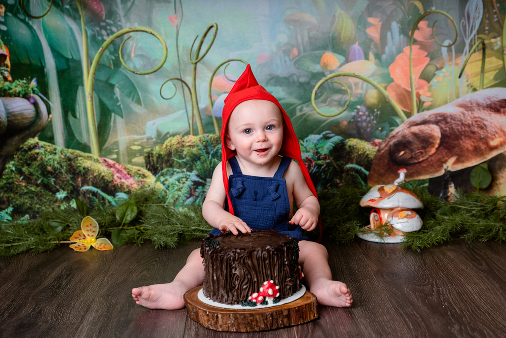 Cake Smash Garden Gnome.jpg