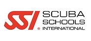 Logo SSI.jpg