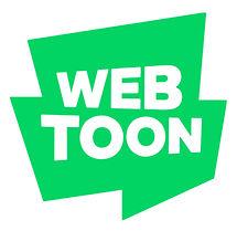 Webtoon_logo.jpg