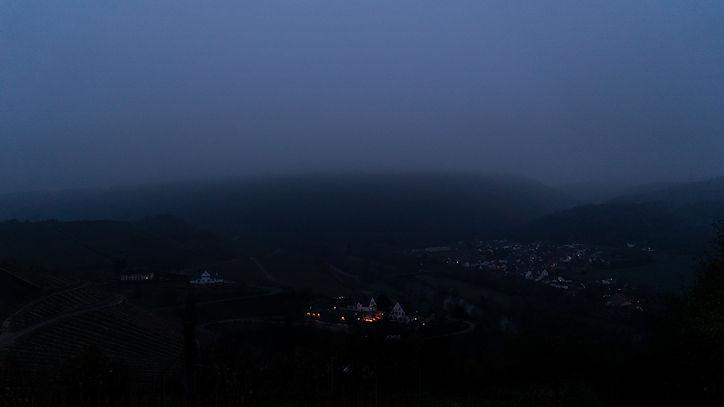 Nebel in Bad Kreuznach2.jpg