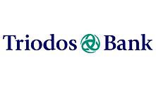 triodos-bank-vector-logo.png