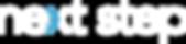 logo-nextstep-white.png