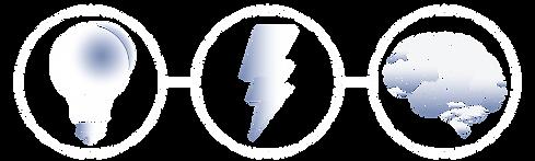 logo + border.png