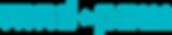 MadPow_Logo_Blue1.png