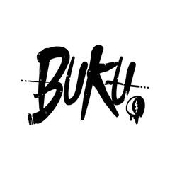 BUKU 2019 Logo + Mark - Black.png