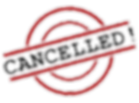 639-6394757_canceled-png-284573-cancelle