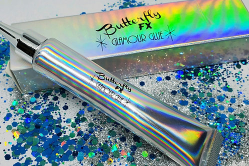 ButterflyFX Glamour Glue