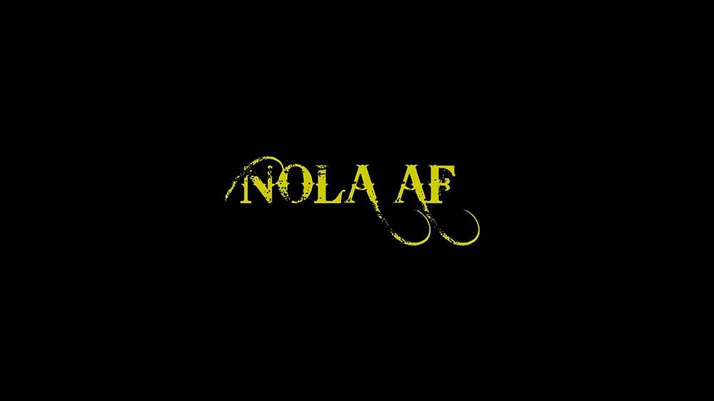 New Orleans AF