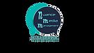 NMM web logo.png