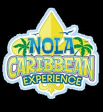 Nola-Caribbean-Exprience-Logo.png