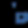 BIB Logo (2)_edited.png