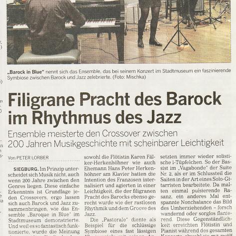 2012-03-23 BIB Rundschau bearb..jpg