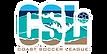 coast-soccer-league.png
