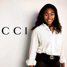 Fall/Winter Gucci Ad