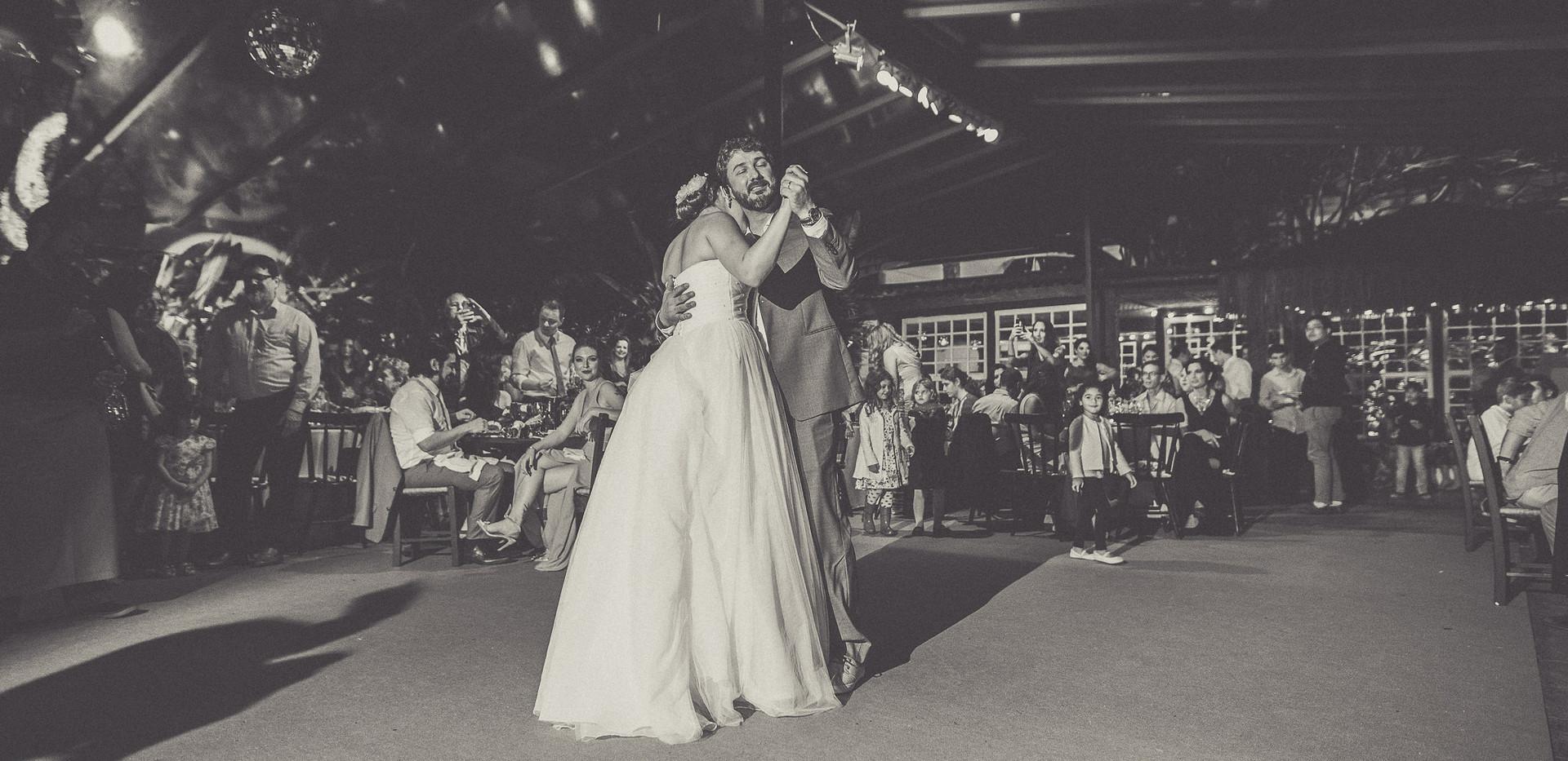 Casamento G&D - Pousada do Príncipe