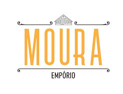 moura%20emp%C3%B3rio_edited.jpg