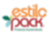 Logo_EstiloPack.png