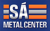 logo-sa-metais.png