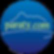 logo_paratycom_trans.PNG