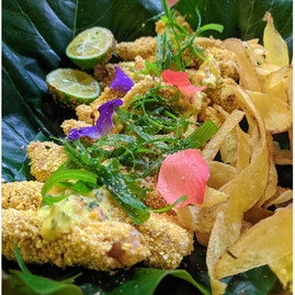 Pupus Peixe Panc - Fish and Chips.jpeg