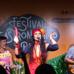 festivalgastronomico_sexta@fotosincrivei