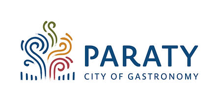PARATY-logo-ENG-horizontal-cor.jpg