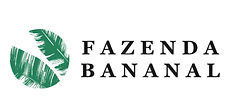 fazenda bananal.jpeg