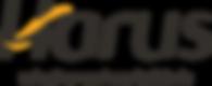 logo-harus-Full.png