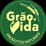 logo_Grão e Vida_CIRCULO_COLOR_1.png