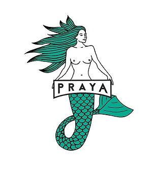 logo-Sereya-Praya.jpg