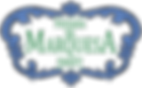 logo-pousada-site-png.png