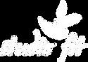 StudioFit_logo_edited_edited.png